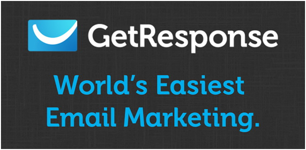 GetResponse Email Marketing Software