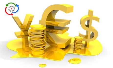 Tips to increase Google adsense earnings