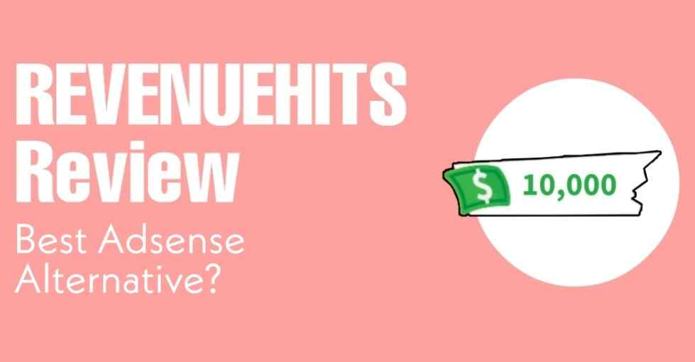 Revenuehits review 2020