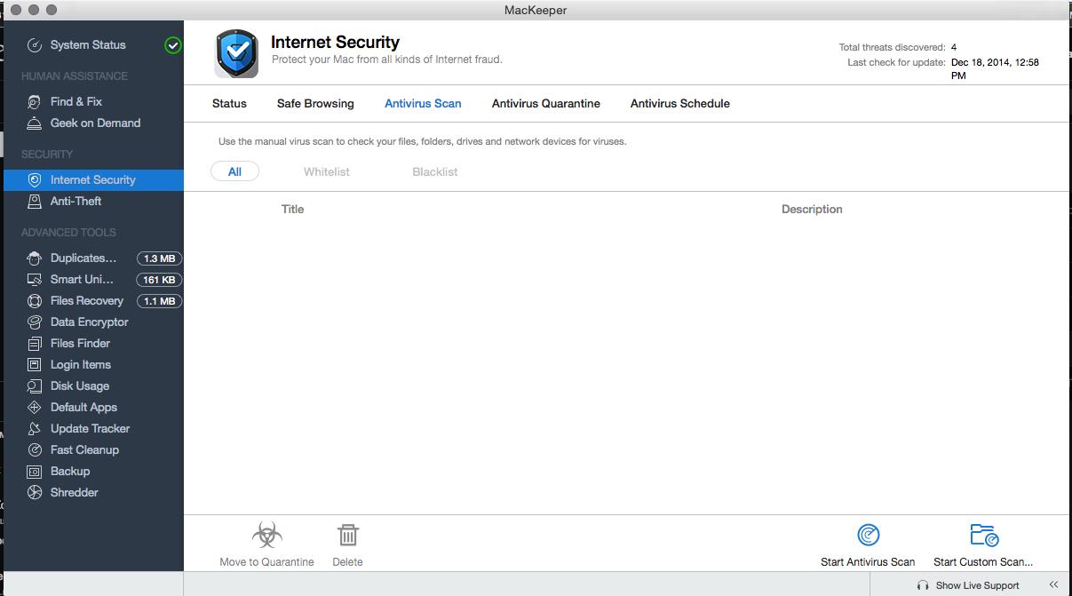 Internet Security part 2