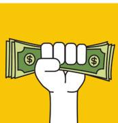 Make Money Earn Free Cash