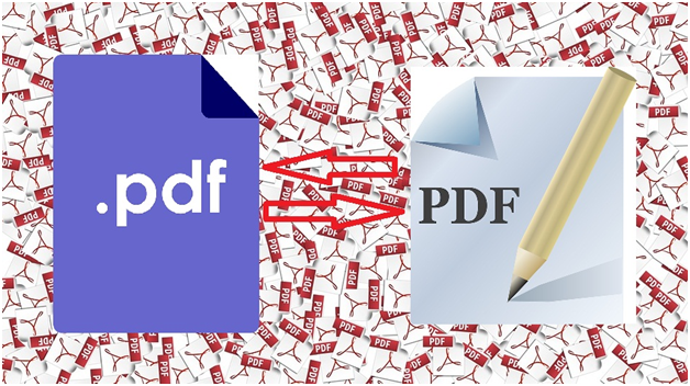 PDFelement review