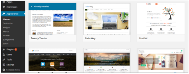 WPJobBoard Plugin – Top Features