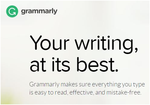Grammarly Copyscape Alternatives