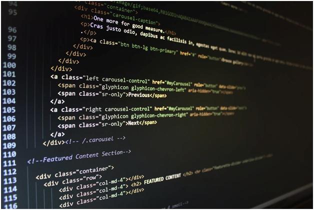 Best Java Decompilers