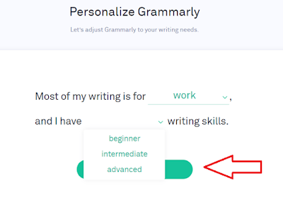 how to Grammarly Free Download