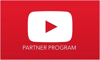 earn with youtube partner program