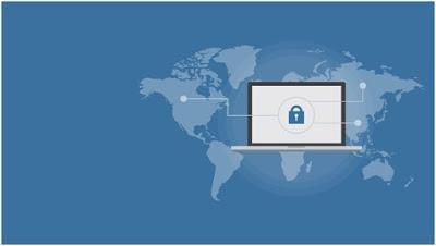 Start Using a VPN