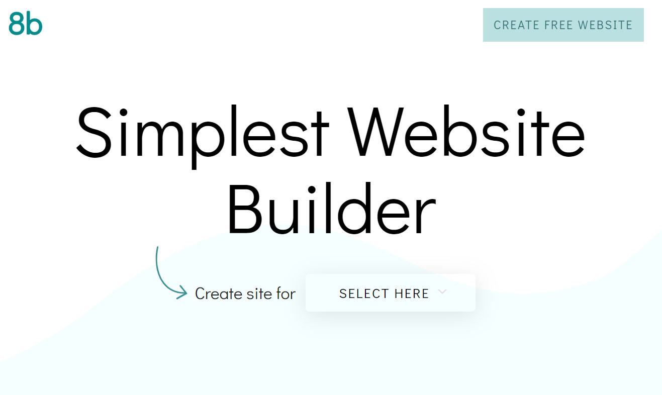 How to make your secure website?