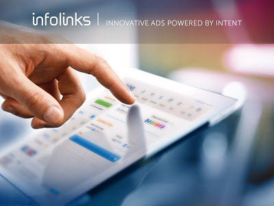 Infolinks Review 2016 - Should use it or not?