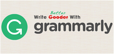 My Experience with Grammarly