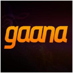 Gaana Music Downloader app