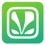 Saavn Music Downloader app