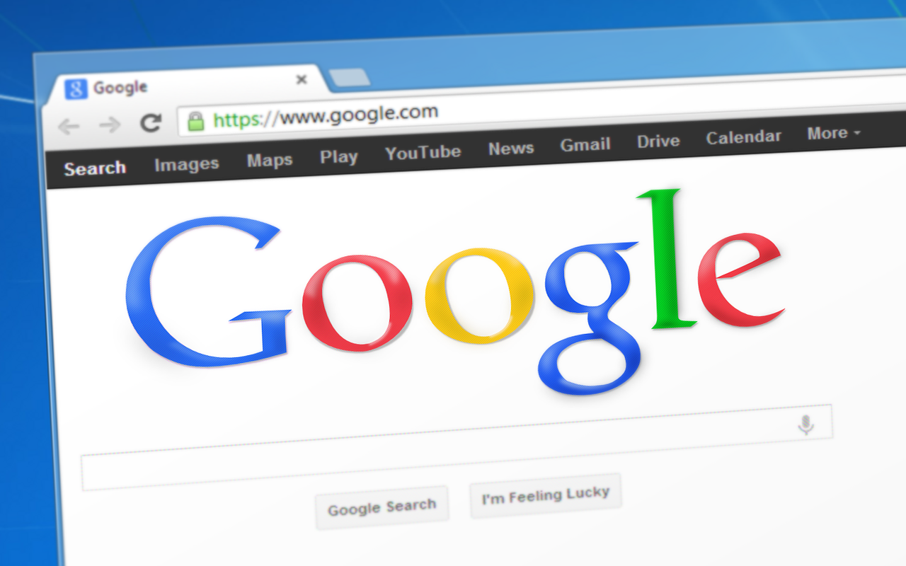 SSL Effective For Your Google Rankings