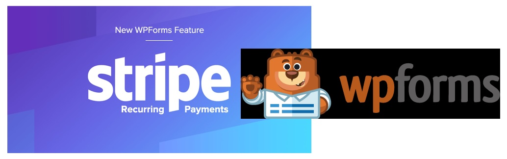 Connect Stripe with Your Payment Form