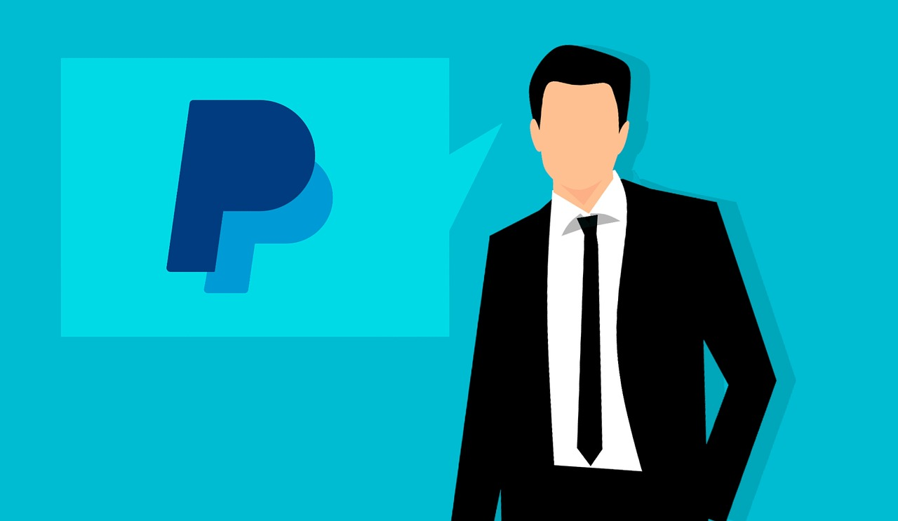 Collect PayPal Payments on Your WordPress Site