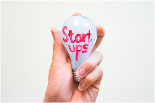 Effective Ways for Student Entrepreneurs
