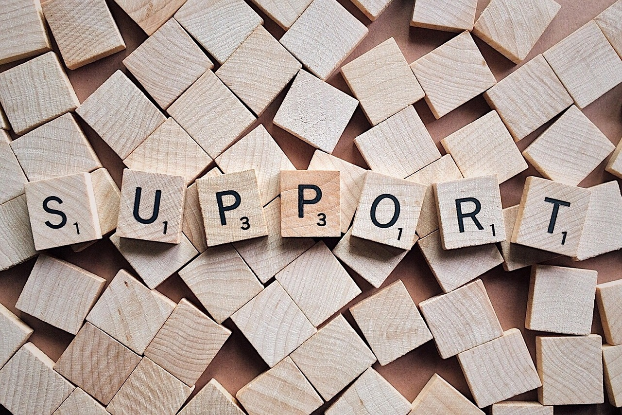 Guide to Experience best internet customer support