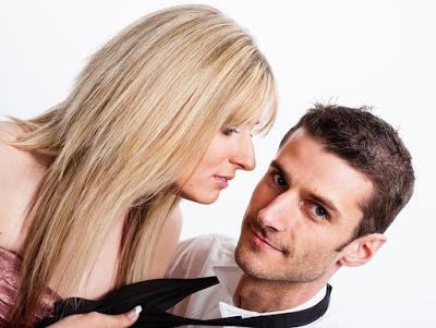 Whatsapp dares game for girlfriend