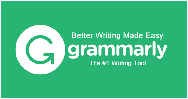Can you use Grammarly on More than one Computer
