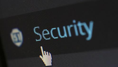 iphone vpn security